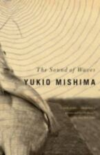 The Sound of Waves, Yukio Mishima, 0679752684, Book, Acceptable