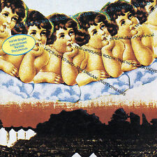 Japanese Whispers by The Cure (CD, Sep-1987, Universal/Fiction)