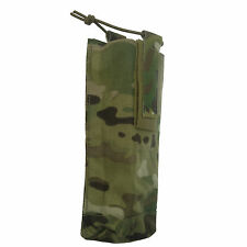 Crye Precision AVS MultiCam MBITR Pouch - Handheld Radios Thales 148, Harris 152