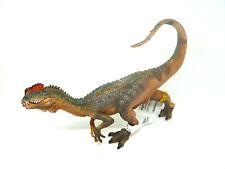 2734)  PAPO (55035)  Dilophosaurus  Dino Dinosaurier Saurier Urtiere