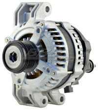 Dodge Durango Charger Jeep Grand Cherokee 3.6L Alternator 220 AMP 2011 2012 2013