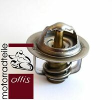 Genuine termostato for Honda CBR 900 RR-sc28/sc33 -' 92 -'97-New!!!