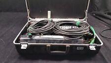 Kino Flo 12V SINGLE Kit, 120VAC BAL-130 Extra bulbs