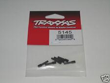 5145 Traxxas de automóviles R/C Repuestos Revo T Maxx Jato Tornillo Pin 4x15mm 6 Piezas Nuevo