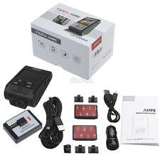 """Viofo A119S 2.0"""" LCD Condensador Novatek 96660 HD 1080p GPS Coche Dashcam Nuevo"""