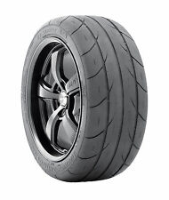 255/60-15 MICKEY THOMPSON ET STREET S/S DRAG RADIAL RACING TIRE PRO STREET SLICK