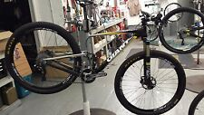 Giant Anthem X 29er 1,  Size Medium - Full Suspension w/extras!