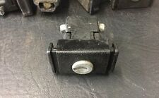 VW Super Beetle Glove Box Latch  74-79 Used German