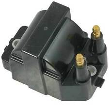 New Ignition Coil fits Saturn SC,SC1,SC2,SL,SL1,SL2,SW1,SW2 1991-2002 GC441 IC40