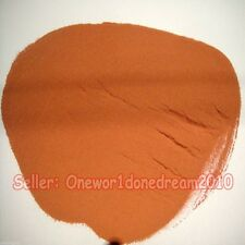 100g (3.52 oz) High Purity 99.7% Copper Cu Metal Powder Mesh 300 #