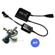 KIT ANABB. XENON 6000K BMW R 1200 GS 2004 / 2007 FARO