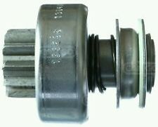 STARTER MOTOR  deutz KHD  0001362700 DRIVE  bendix pinion 11 TEETH 2006209465
