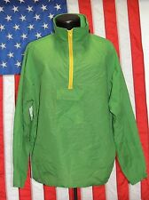 Ultra Rare Early Era Nike Sportswear USA XL Oregon Ducks Track Suit Jacket Pants