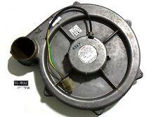 ETRI Gebläse Typ 672 CBF - Brennergebläse 220V~ 40W - Brennergebläse Ventilator