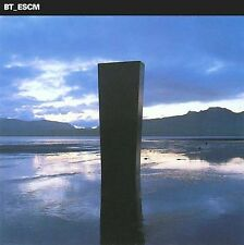 ESCM [Reissue] by BT (CD, Sep-1997, Perfecto Records)