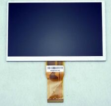 7'' inch Ainol Novo 7 Paladin LCD Screen Display For KR070PB2S Panel Free Ship