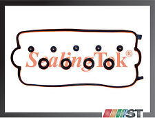94-97 Honda Accord EX F22B1 VTEC Valve Cover Gasket Set 2.2L SOHC engine motor