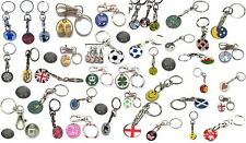 50 Shopping Trolley coin Token Keyrings,Wholesale,Joblot,carbooters,MAKE MONEY!