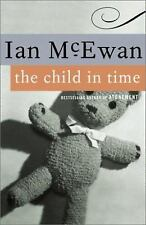 The Child in Time by Ian McEwan (1999, Paperback)