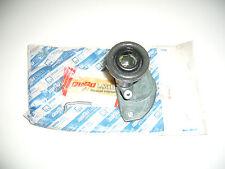 CHIUSURA COFANO POSTERIORE FIAT SEICENTO PORTELLONE 46512189 Boot Lock