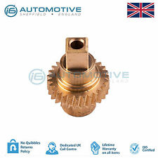 For Vauxhall Opel Astra TwinTop Convertible Roof Parcel Shelf Motor Repair Gear