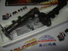 Double POWER CAM camshaft MALOSSI YAMAHA T MAX 500 ie 4T LC 2009 5913783