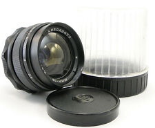 !NEW! MIR-1 2.8/37 Russian Wide Angle Lens Canon EOS EF Mount 100D 60 70 6 D 7D
