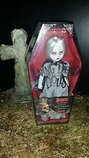 Living Dead Dolls Series 24 Xezbeth New Sealed