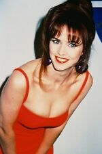Sheena Easton Color 11x17 Mini Poster