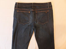 Joes Skinny Bootcut The Visionnaire 28 x 33 Lainey Wash Stretch Women's Jeans