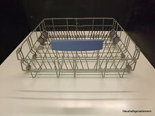 Bosch Siemens Neff, Constructa Cesto inferior Carretilla de lavavajillas SMI85M0
