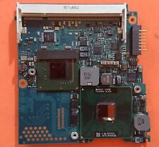 Placa base AVERIADA (FAULTY Motherbaord) SONY VAIO VGN TZ PCG 4L1M 1-873-896-11