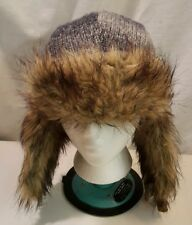 American Eagle Outfitters Trapper Hat