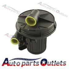 New Secondary Smog Air Pump 12574379 For Buick Cadillac Chevy GMC Oldsmobile