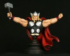 Bowen Designs Mighty THOR Classic mini bust/statue-Avengers-Marvel Comics-Hammer