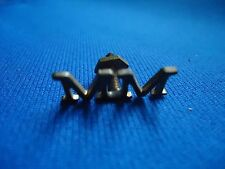 PORTUGAL PORTUGUESE MILITARY ARMY MM VINTAGE BADGE 21mm