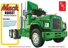 AMT  1/25 Mack R685ST Semi Truck Cab  AMT1039