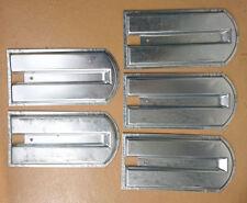 5 Stück Solar massive Solar Unterlegplatte DER perfekte Schutz für Ihr Dach NEU