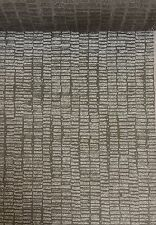 Knoll Earthwork in Bismuth Modern, 8y14in, by Suzanne Tick