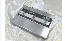 Roland AF-100 Vintage Bee Baa Fuzz and Treble Booster fuzz pedal RARE F/S (2)
