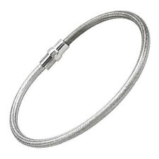 Made in Italy Stylish New Bracelet in 925 Sterling silver
