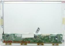 NEW GLOSSY 12.1'' LED LCD DISPLAY SCREEN MSI WIND U230 HD 1366x768 Model ms-1243
