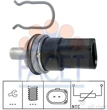 NEW Fuel Temperature Sensor VW Audi Skoda Seat 1.4 1.9 2.0 3.0TDI 038906081B