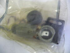 New Ariens Switch Assembly Part # 53204700 For Lawn and Garden Equipment