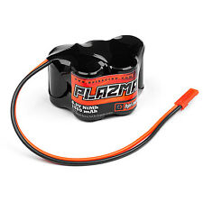 HPI Racing Plazma 6.0V 1600mAh NiMh Receiver Pack Battery (Hump) 101936