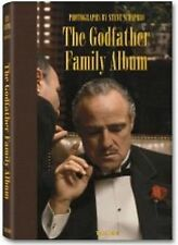 The Godfather Family Album, Duncan, Paul, Good Book