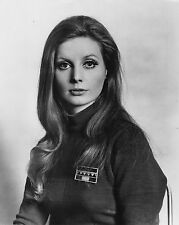 "Catherine Schell Space 1999 10"" x 8"" Photograph no 1"
