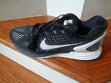 Nike Lunarglide 7 Men's Running Shoes, 747355 001 Size 11 NEW