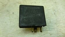 1981 Yamaha XS1100 XS 1100 Eleven Special Y353' flasher relay