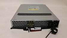 NetApp X519A-R6 750W AC PSU Power Supply Unit for DS2246 FAS2240-2